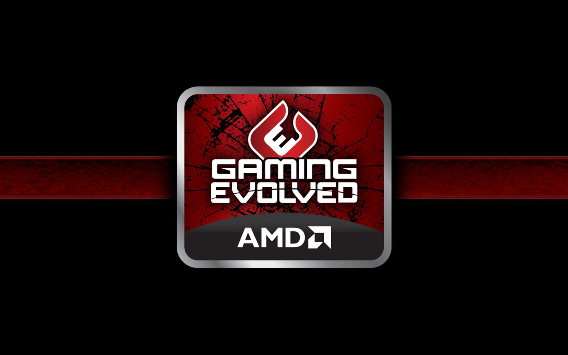 Resultado de imagen para AMD