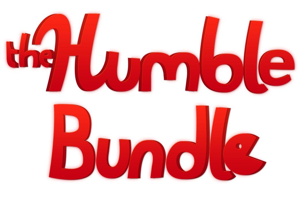 p.humble bundle