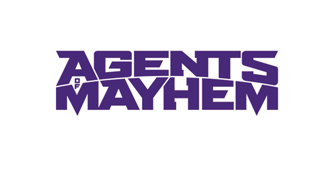 Agents of Mayhem ban