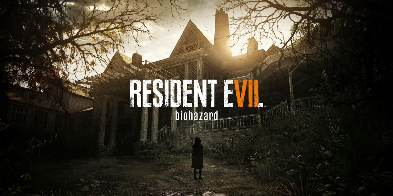Resident evil 7 biohazard ban