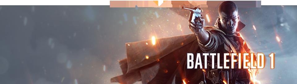 battlefield 1 ban