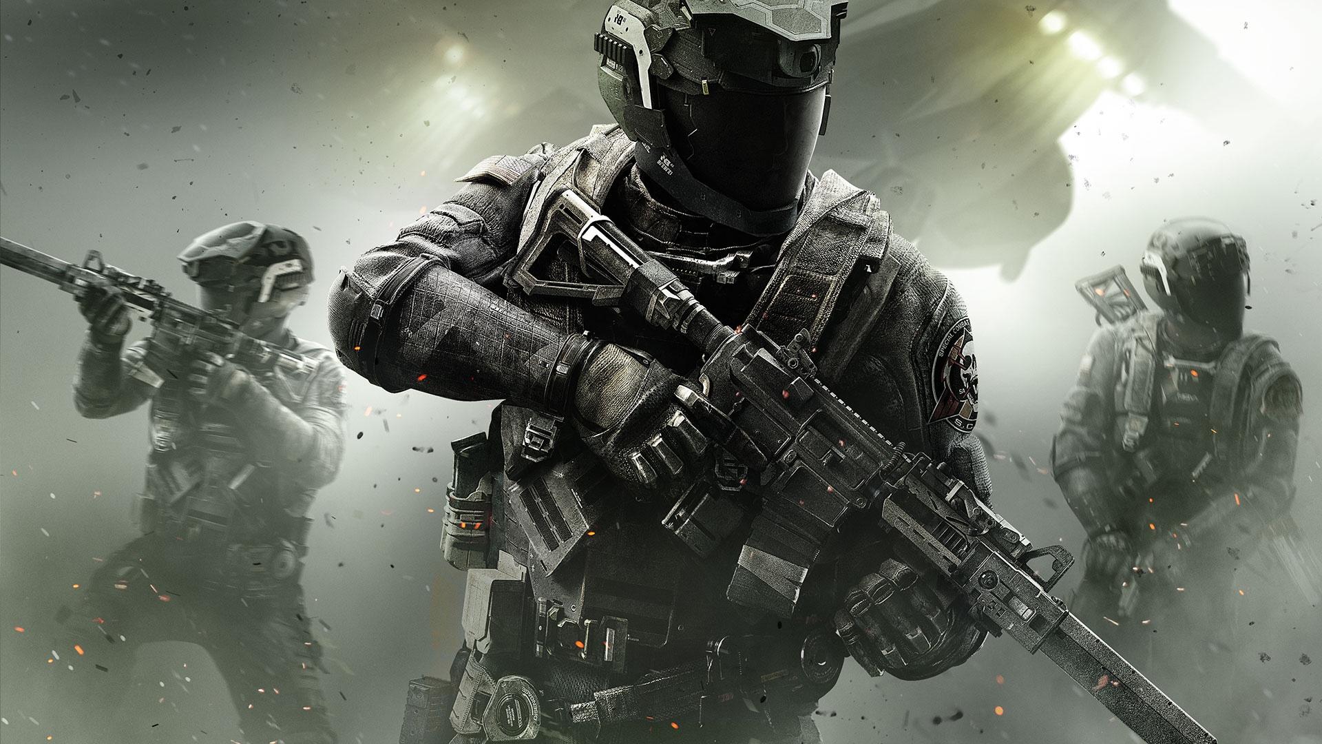 cod infinite warfare ban2