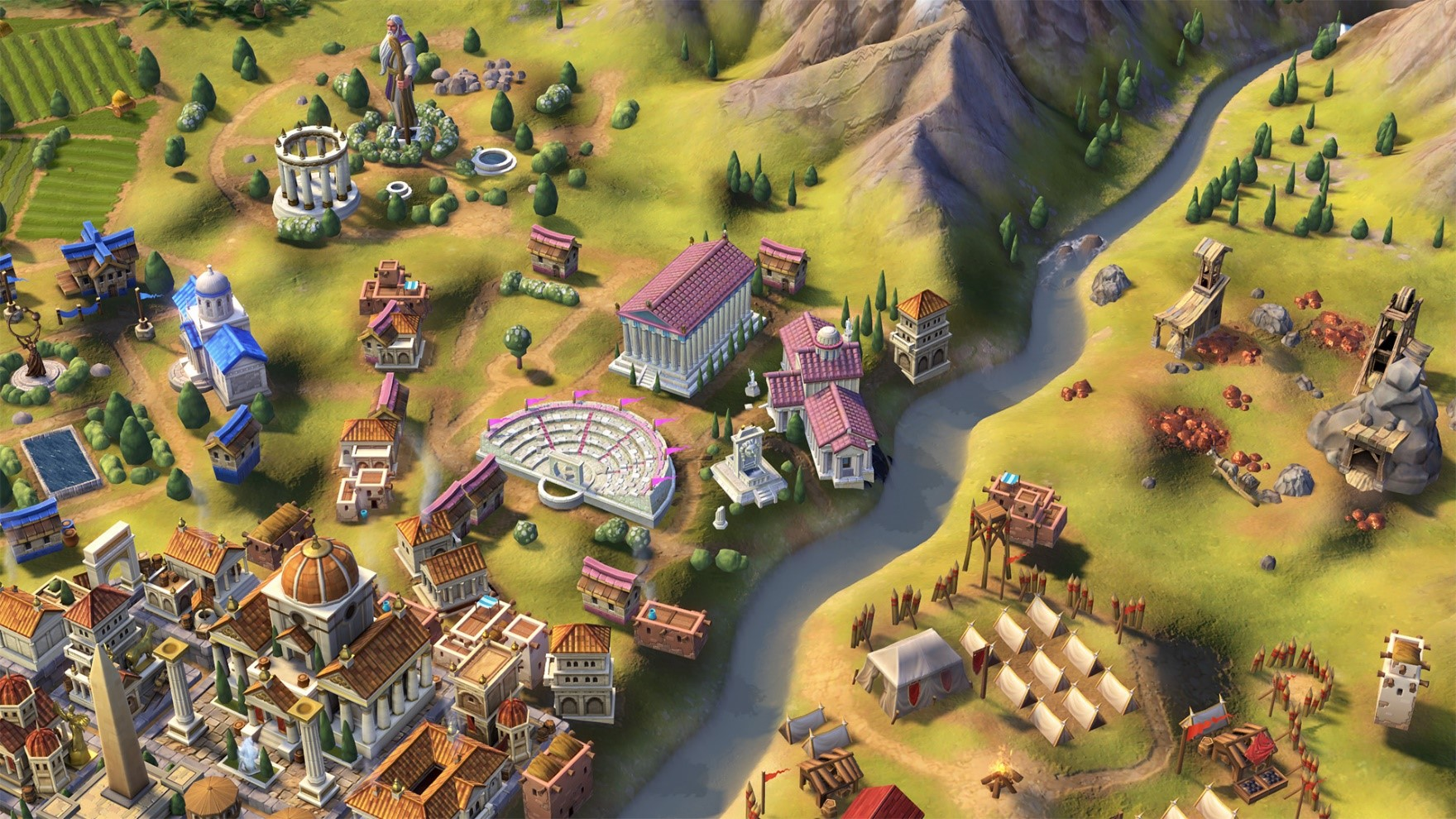 pericles-civilization-vi-2