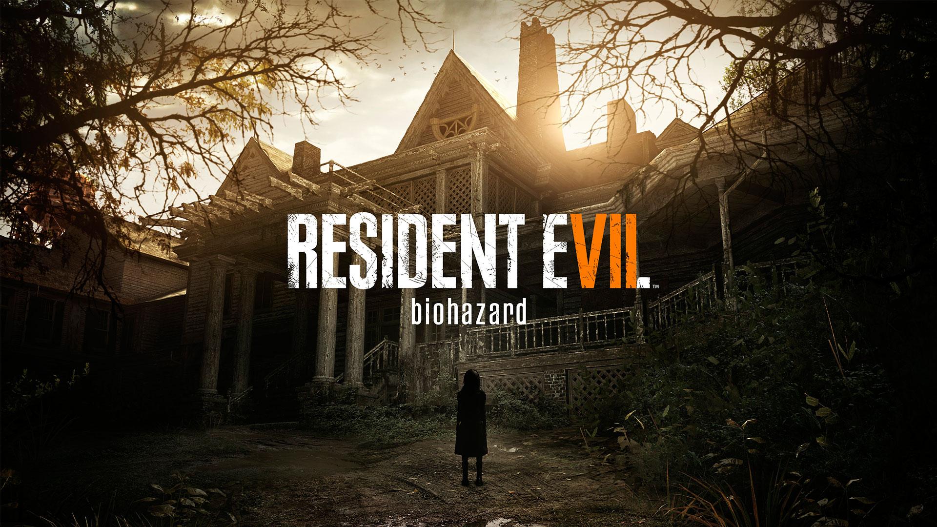 Capcom ya ha lanzado las Grabaciones Inéditas de Resident Evil 7 biohazard en Steam y pronto estará disponible en Windows 10.