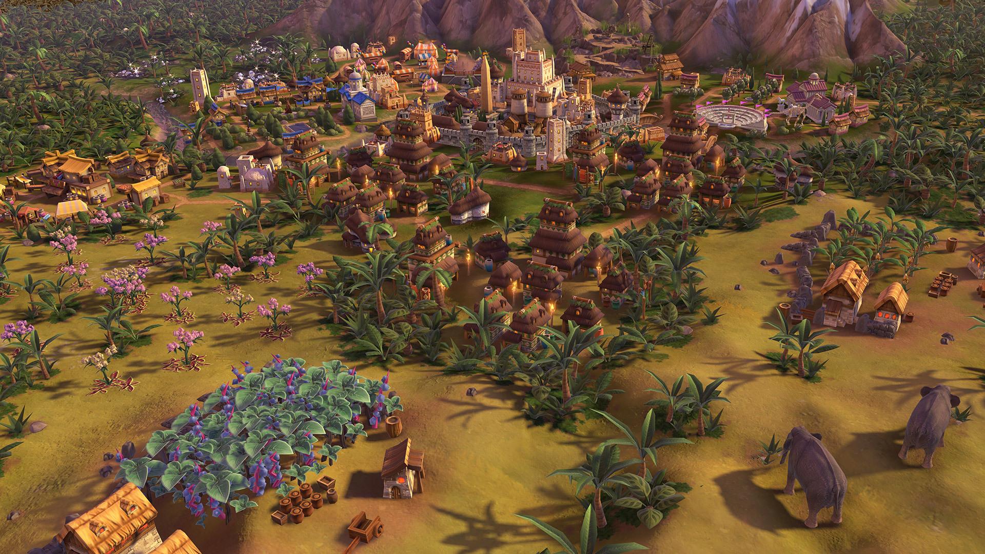 civilization vi congo 3