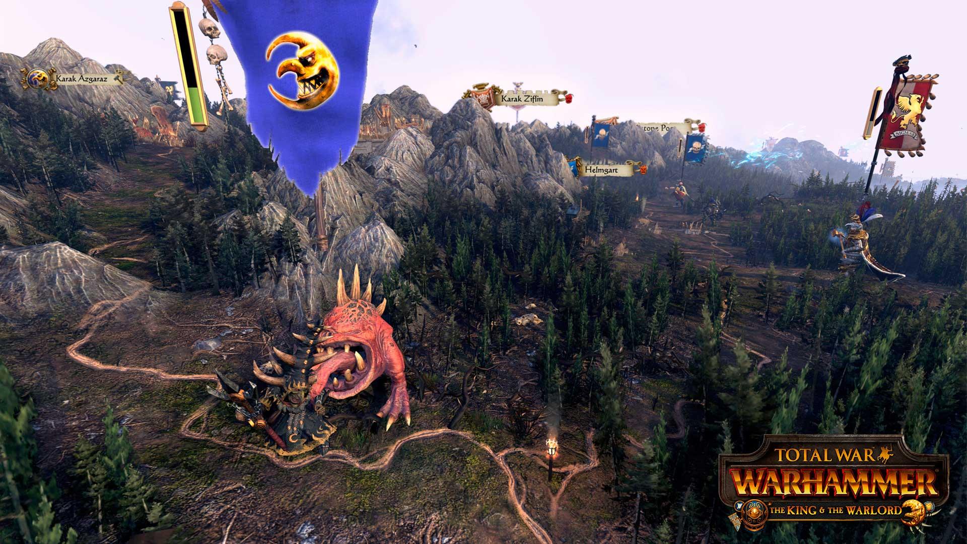 el-rey-y-el-caudillo-total-war-2