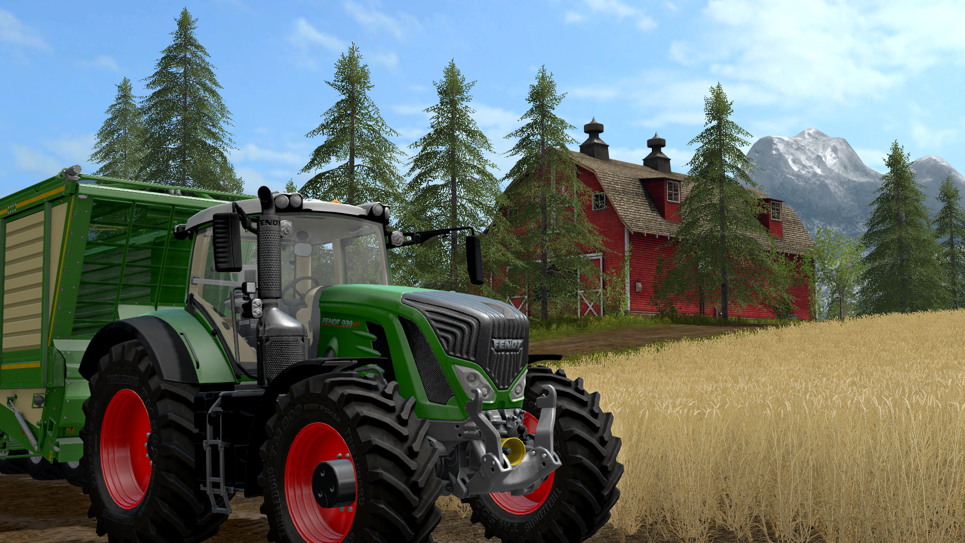 farming-simulator-17-05-10-45
