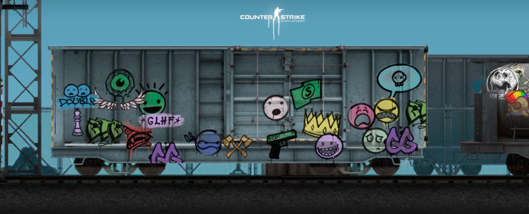 graffitis-csgo