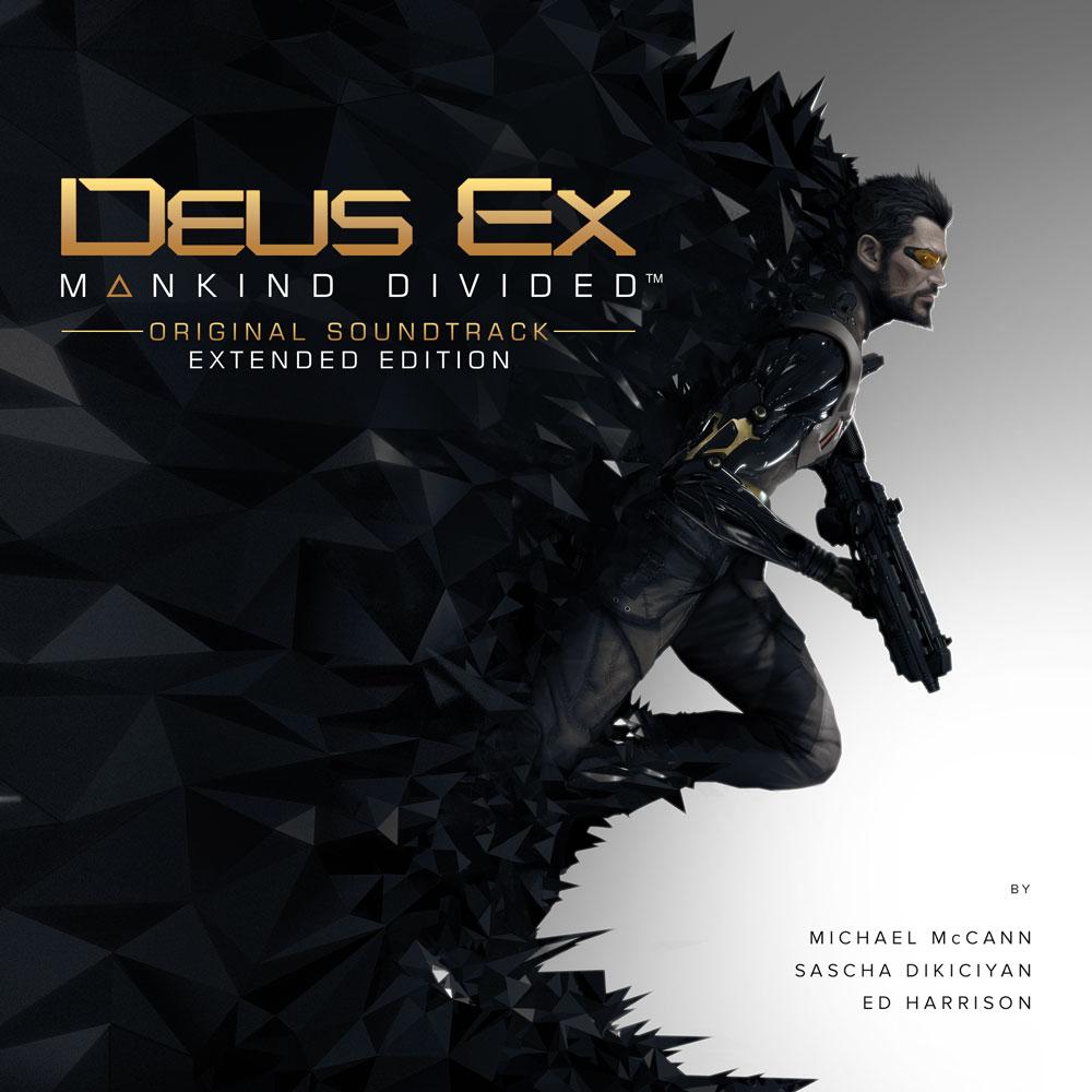 cover-ost-deus-ex