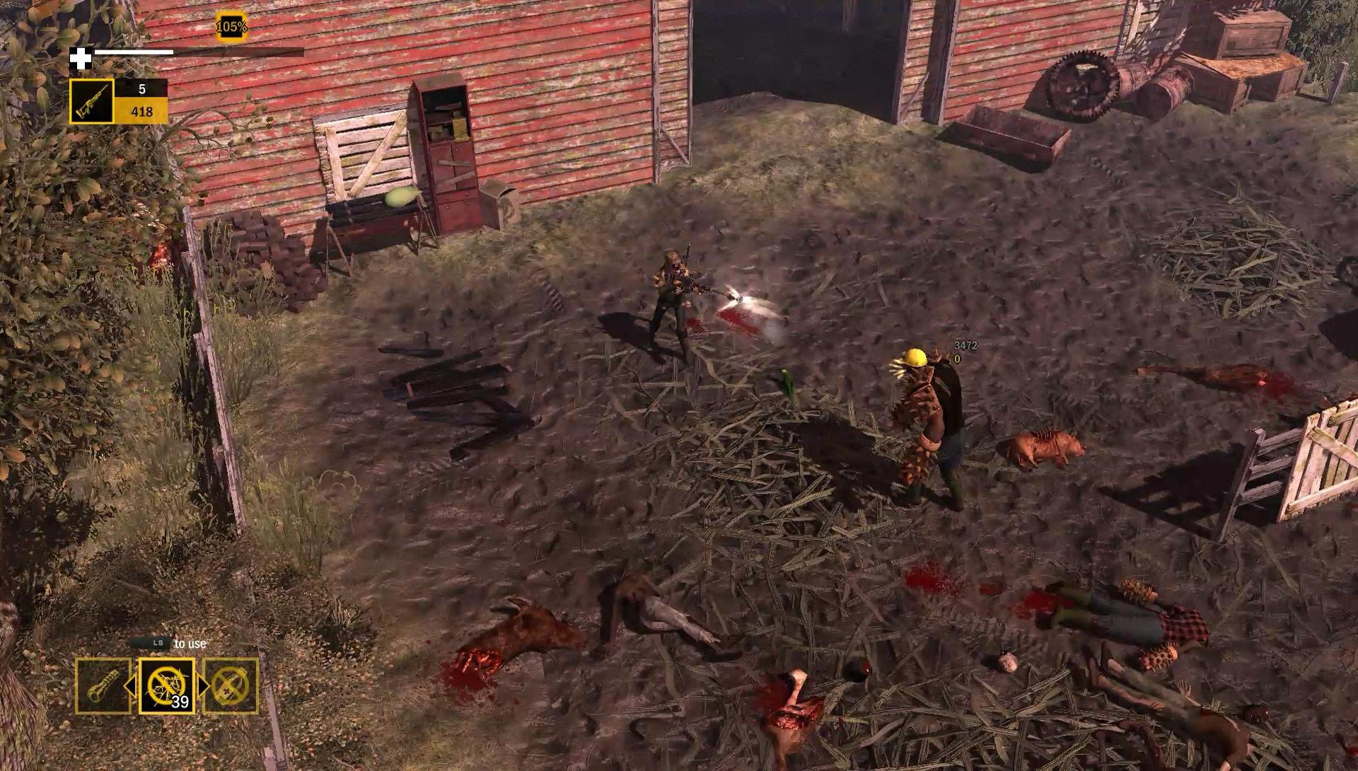 dead-dynamite-1