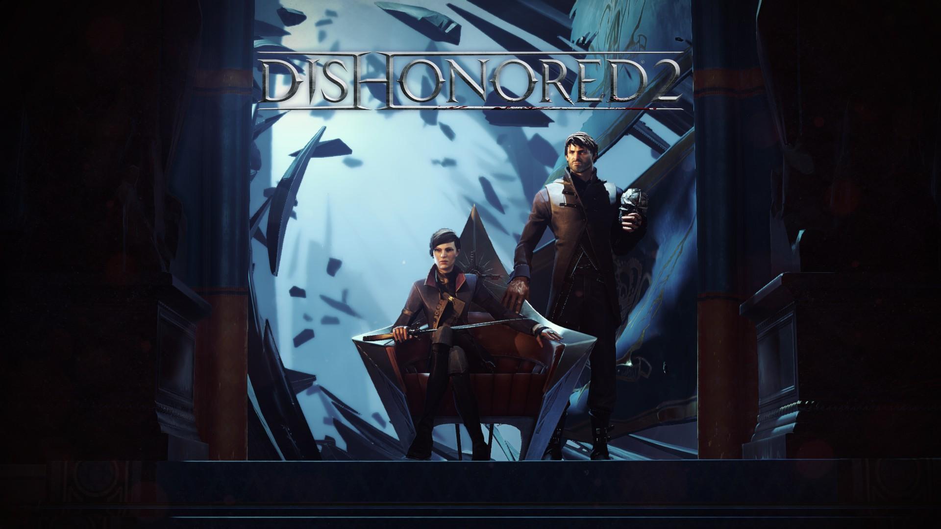 dishonored-2-analisis-ban