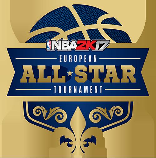 nba 2k17 european-all-star