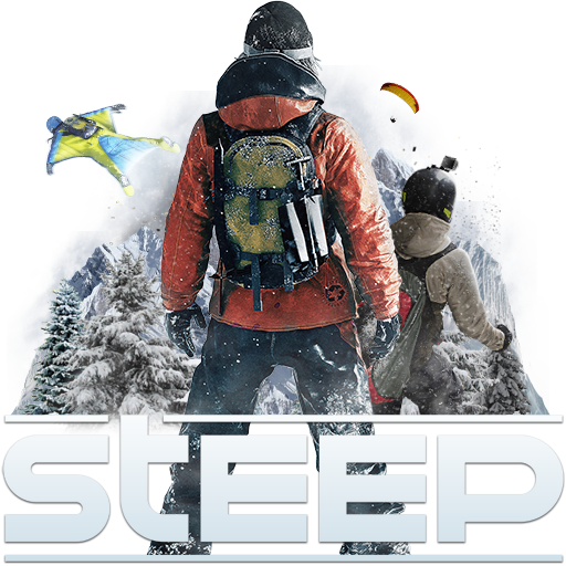 steep-png
