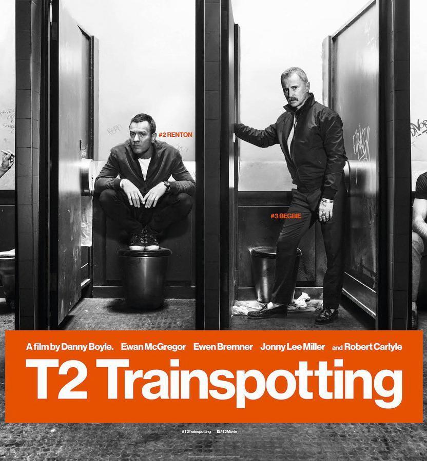 trainspotting-2-poster