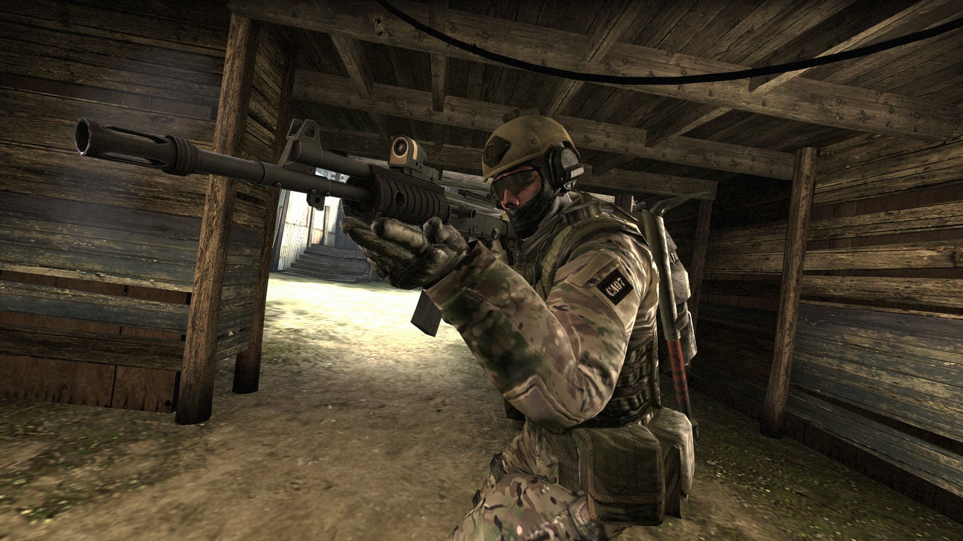 counter-strike-global-offensive-02