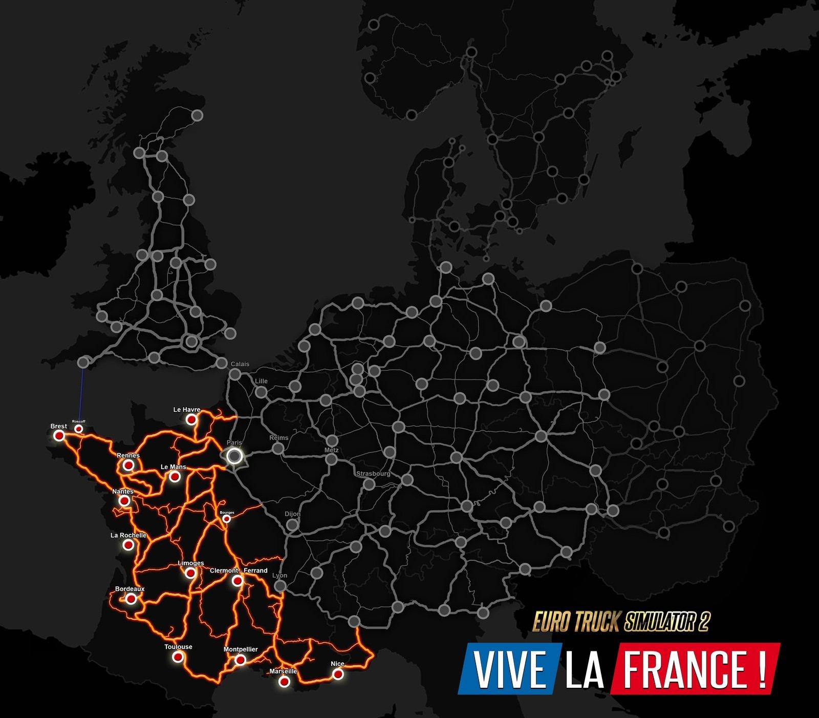 euro-truck-simulator-17-francia