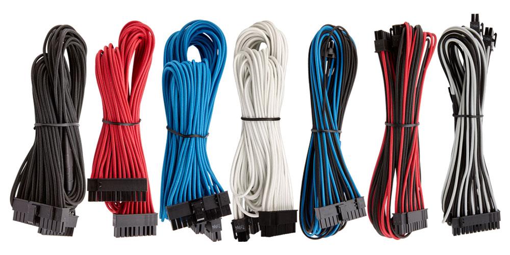 remium-psu-cables