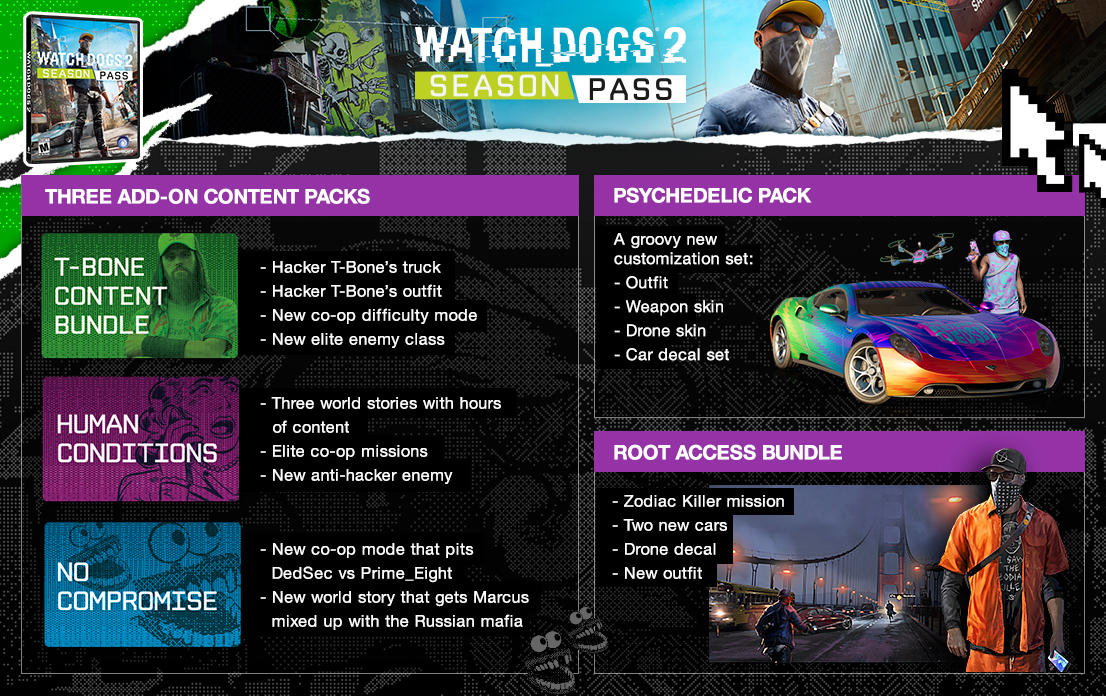sp-watch-dogs-2