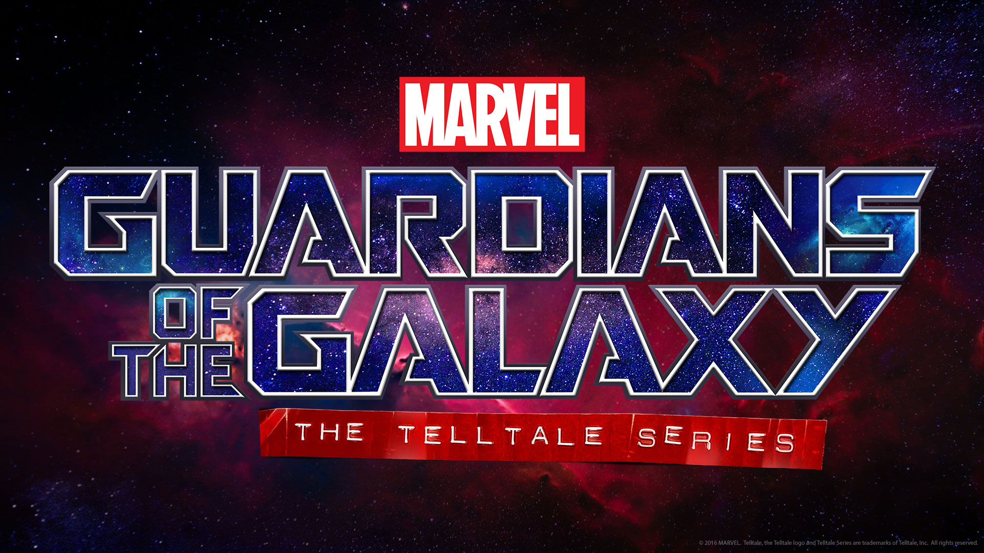 guardians of the galaxy the-telltale-series-ban