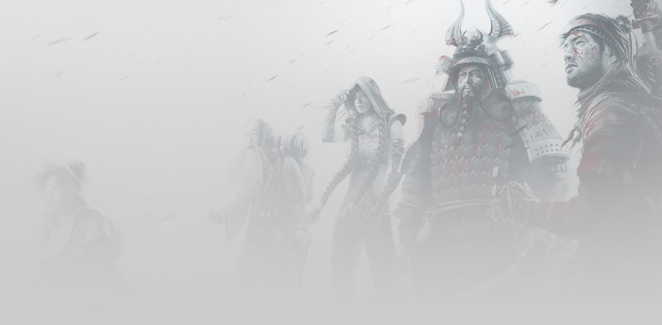 shadow-tactics-blades-of-the-shogun-ban1
