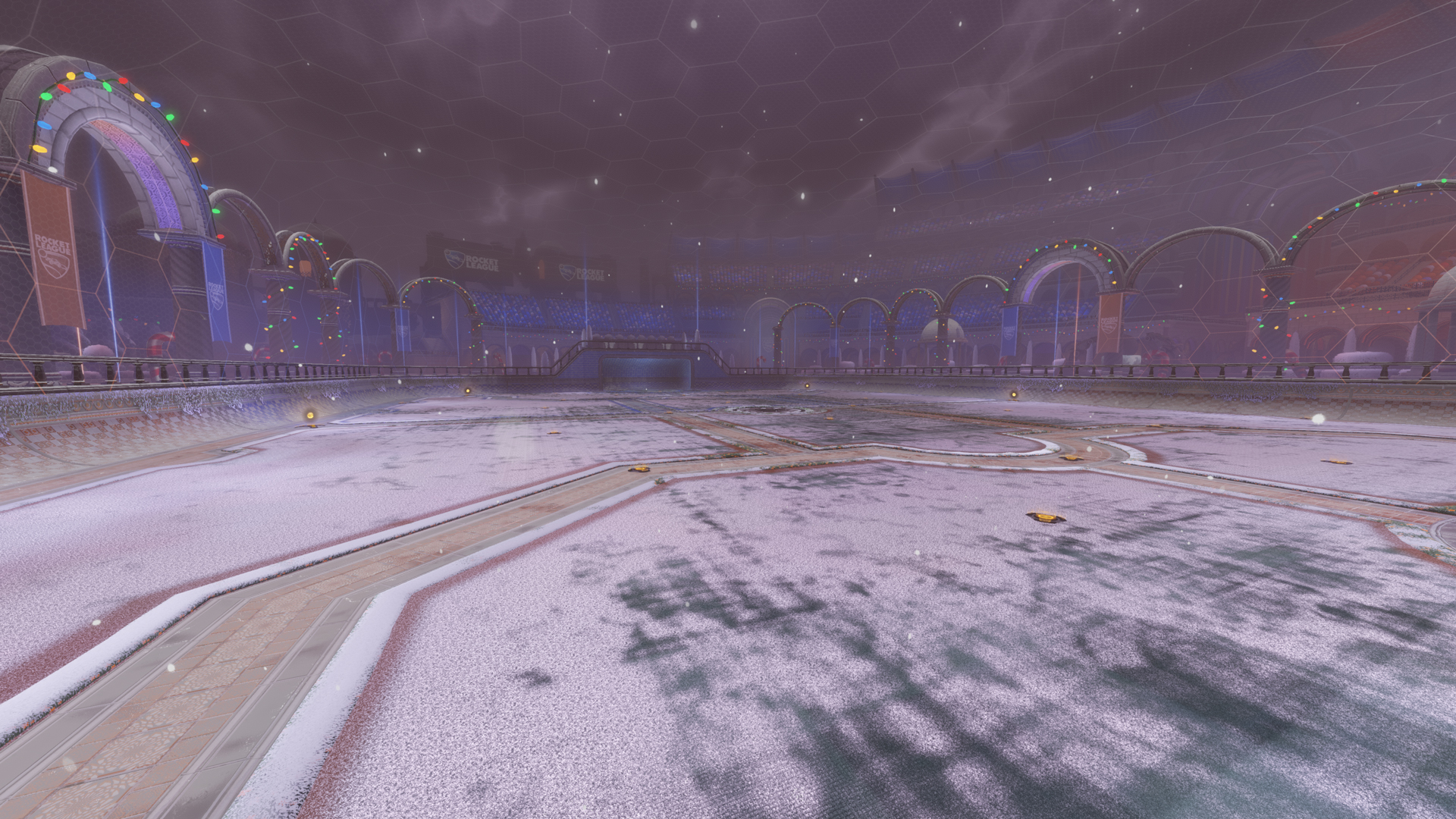 snowy-utopia-rocket-league