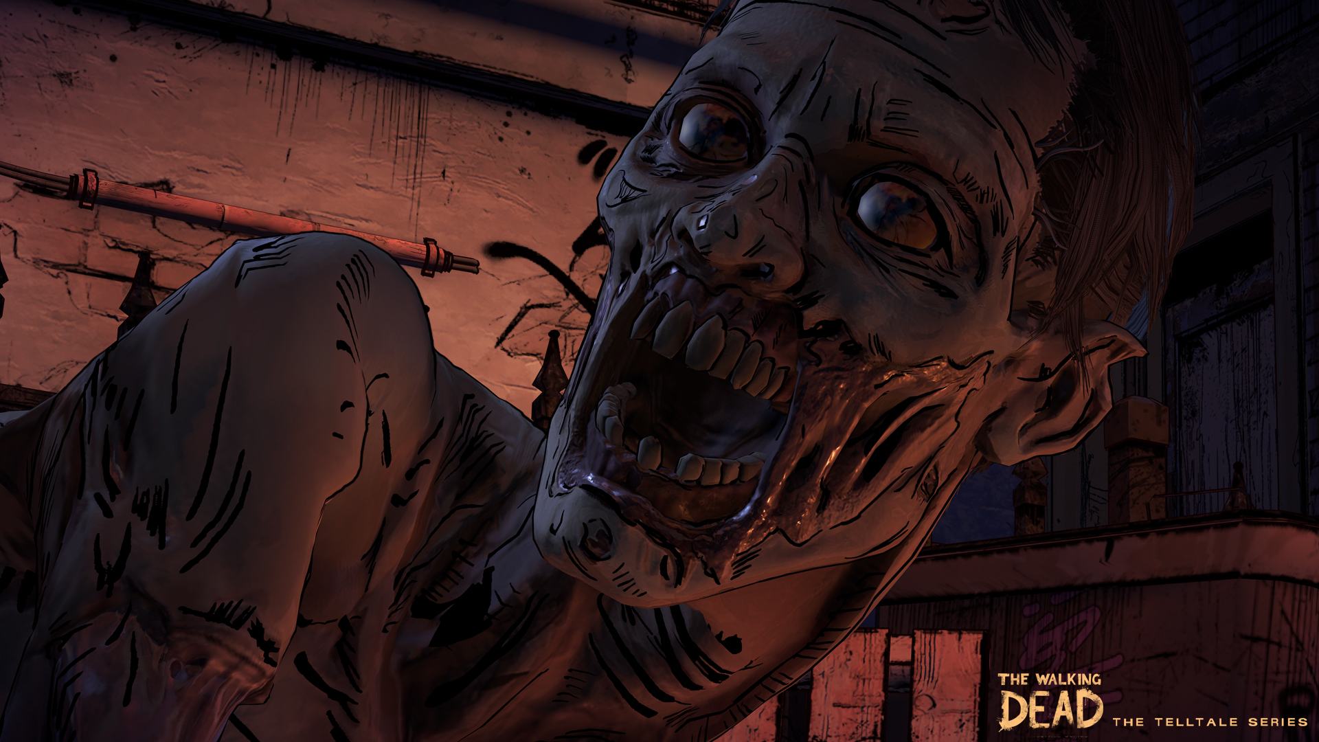 the-walking-dead-a-new-frontier-tga-2