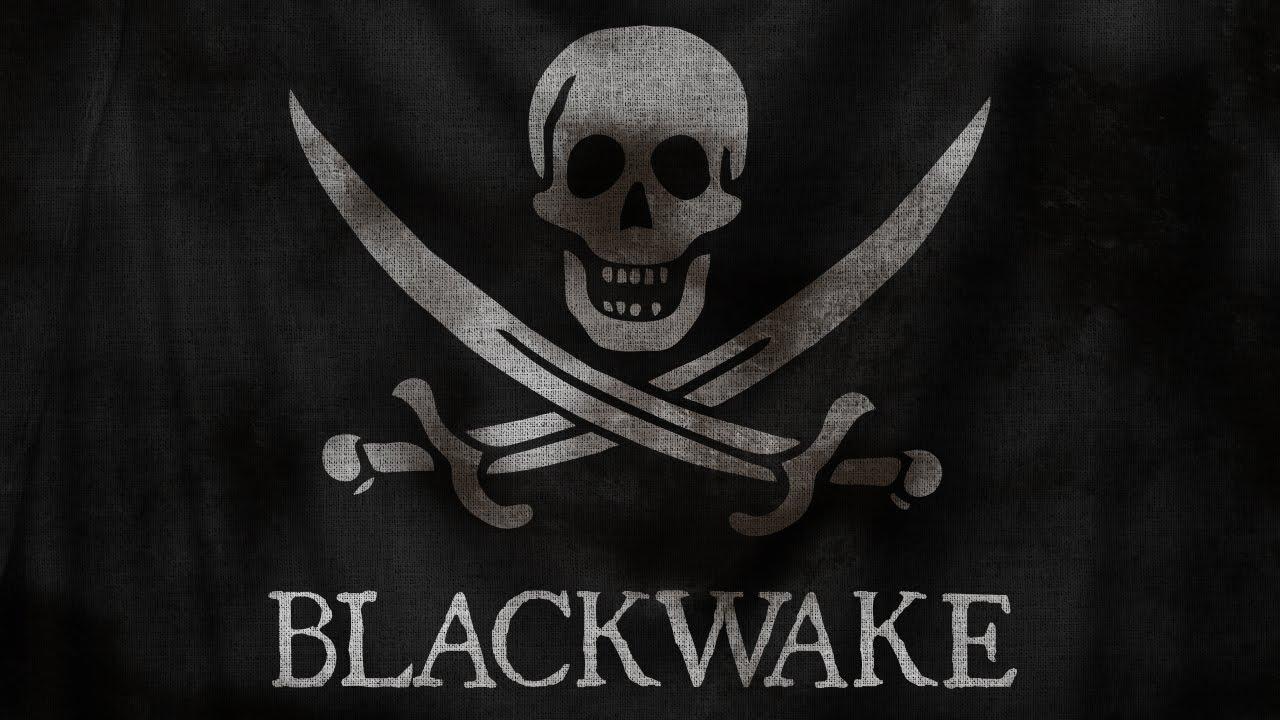 Requisitos de Blackwake