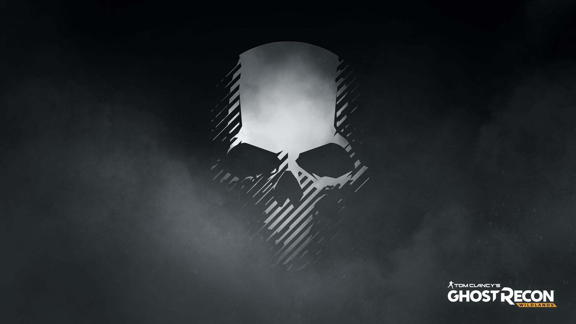 lanzamiento de Ghost Recon Wildlands