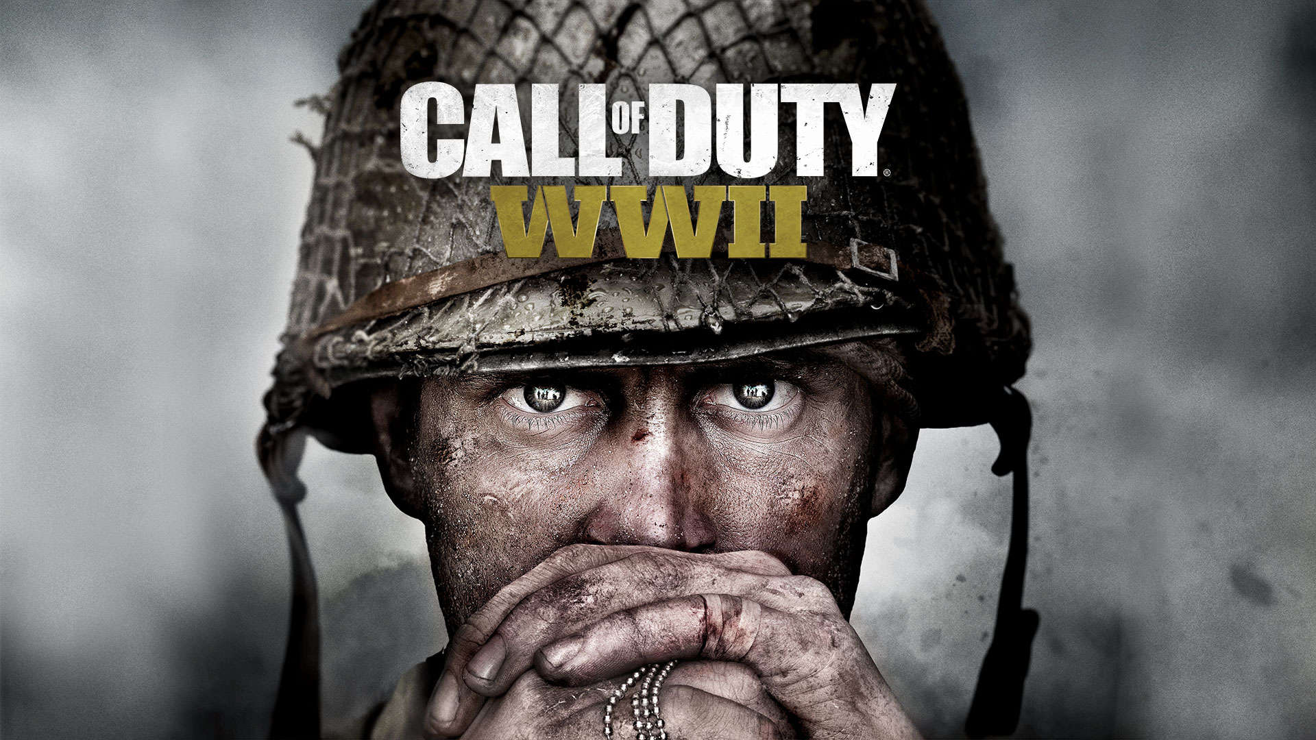 Requisitos de Call of Duty: WWII