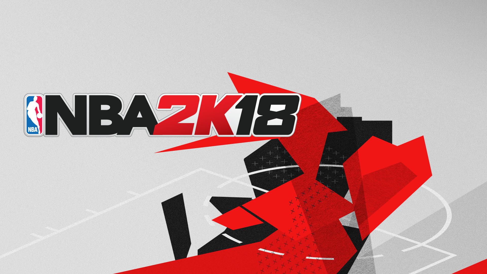 Requisitos de NBA 2K18