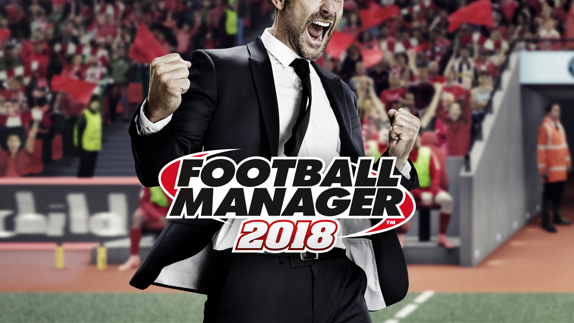 football manager 2018 db