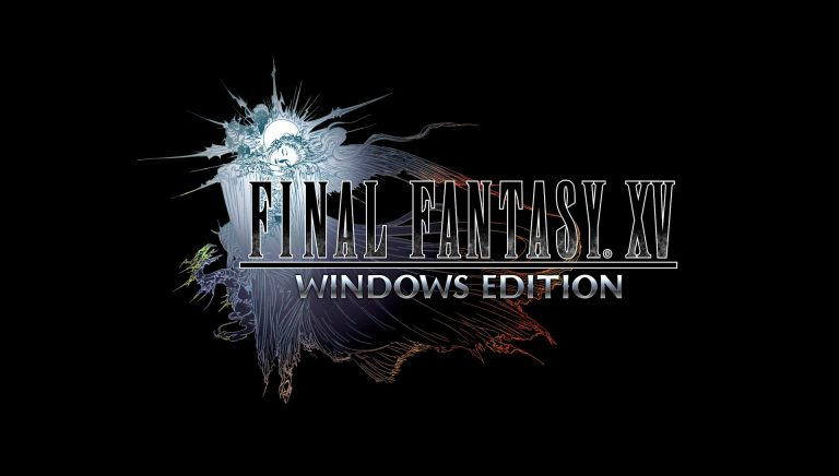 Requisitos de Final Fantasy XV Windows Edition