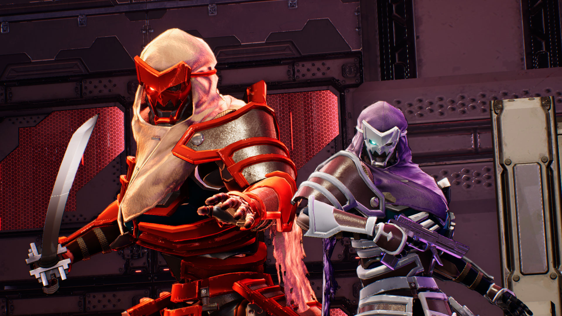 Betrayal of Comrades Sword Art Online 1