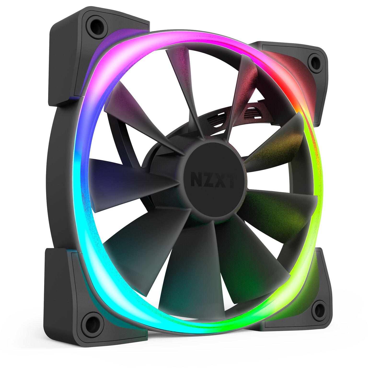 Aer RGB 2 1