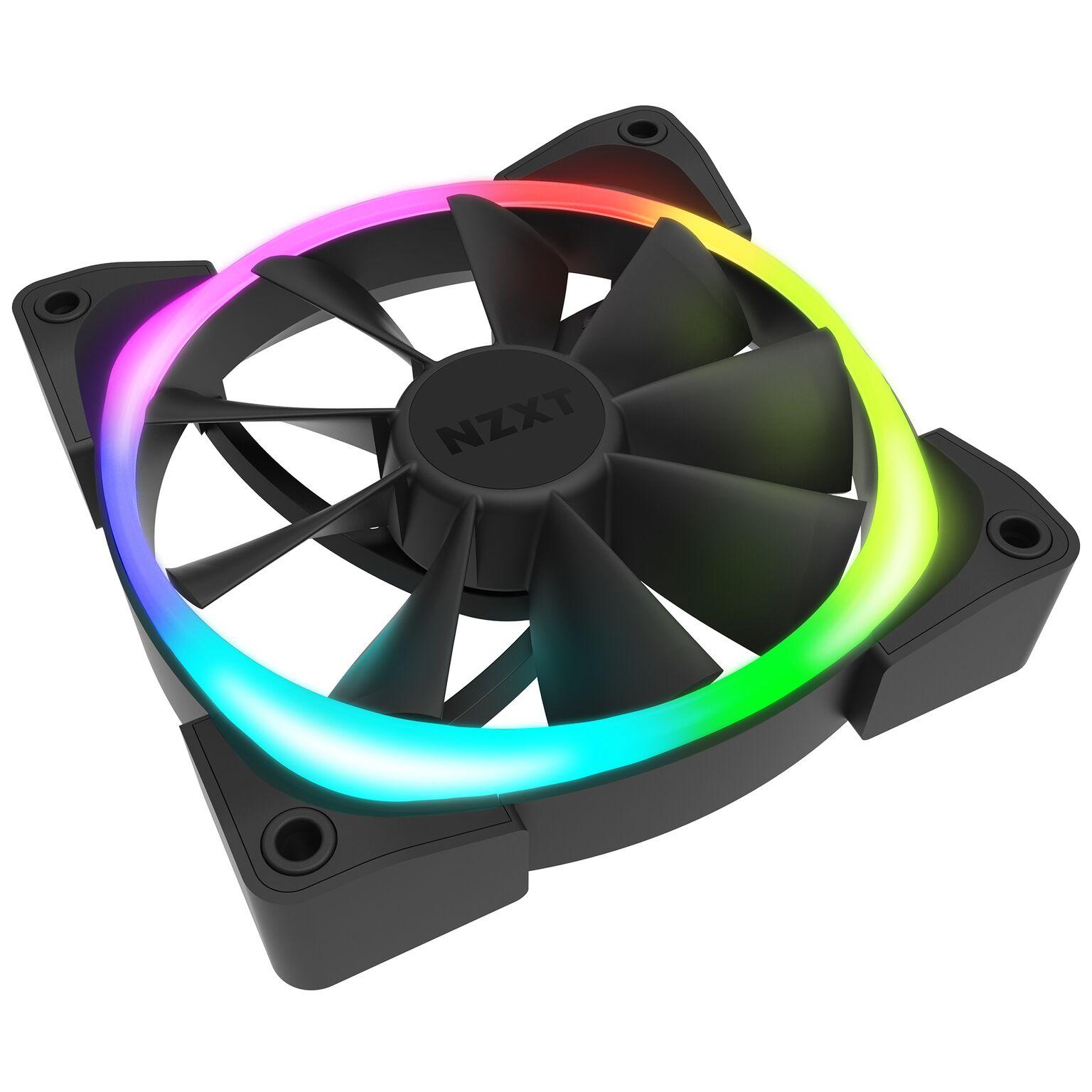 Aer RGB 2 2