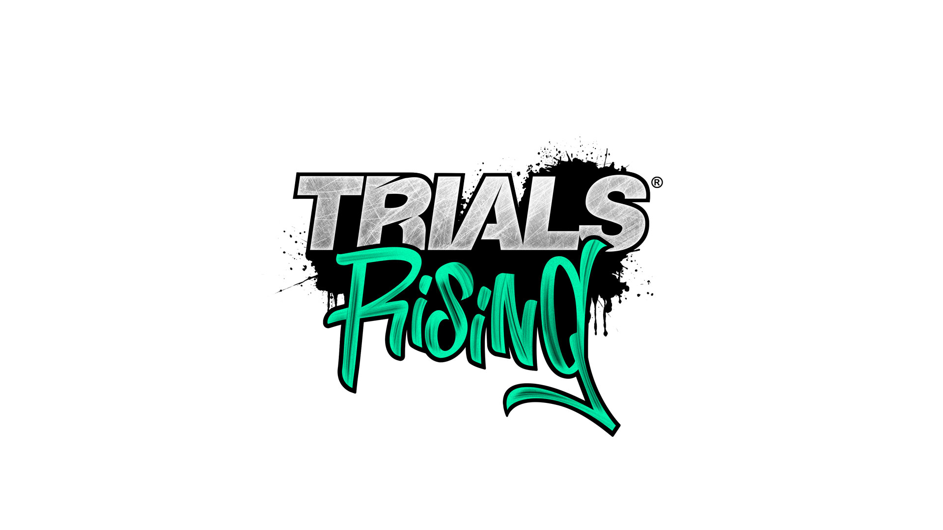 Trials Rising db