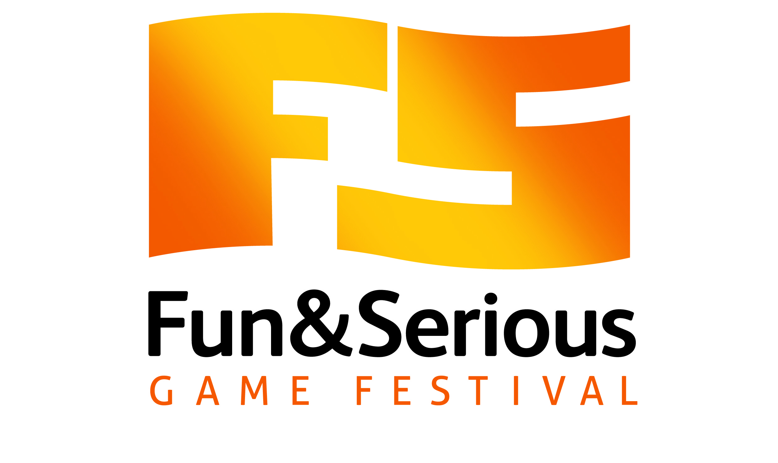 Fun & Serious Game Festival X Edición