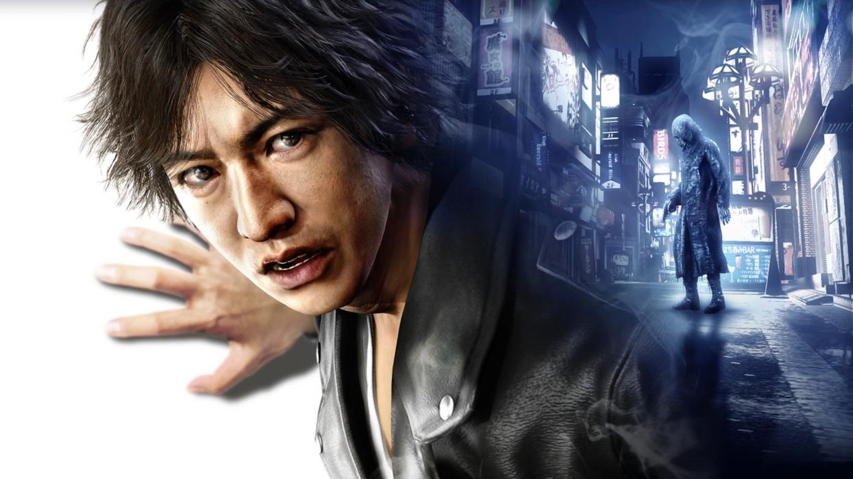 Anunciado Judgment