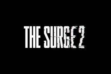 The Surge 2 Trofeos