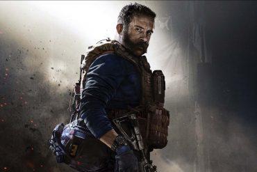 Call of Duty Modern Warfare Análisis ID