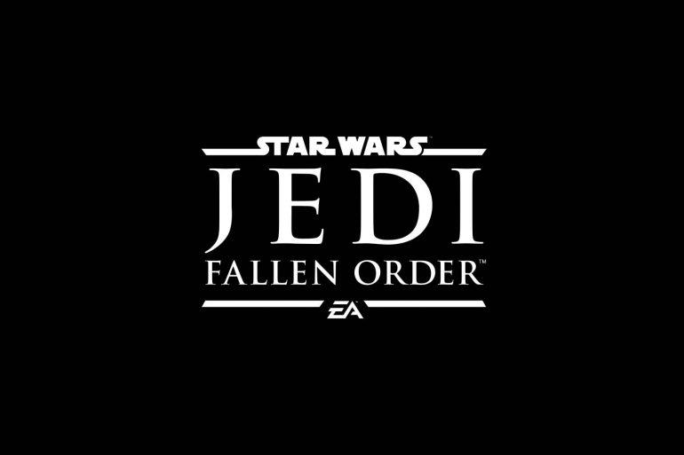 Star Wars Jedi Fallen Order Trofeos