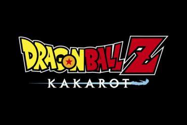 Trofeos de Dragon Ball Z: Kakarot
