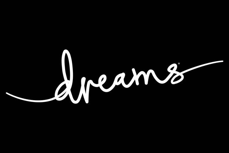 Trofeos de Dreams