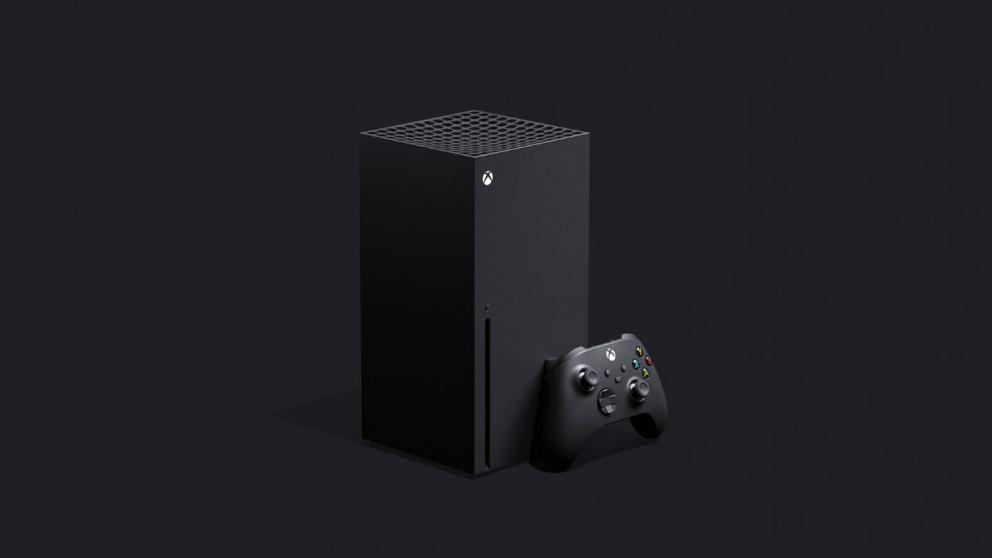 retrocompatibilidad Xbox Series X Game Pass juego en la nube