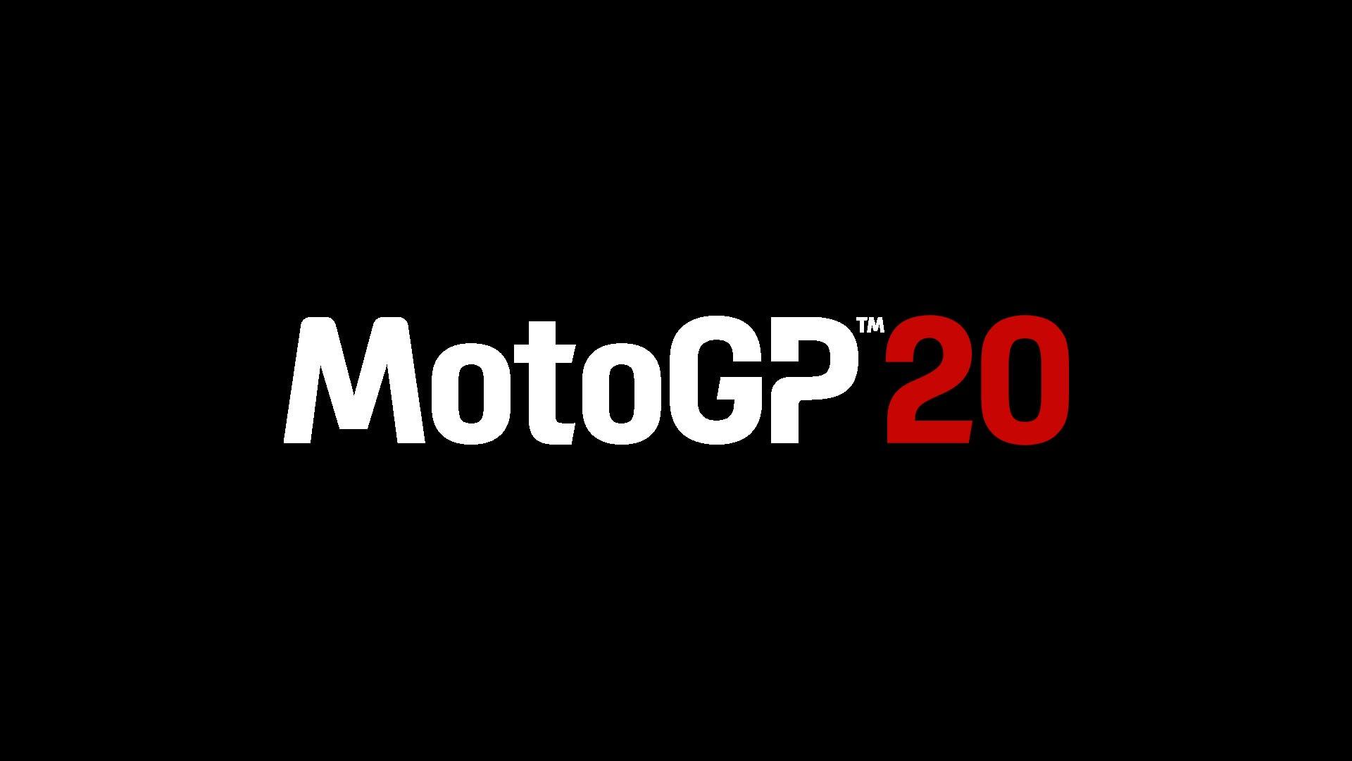 MotoGP 20 Trofeos