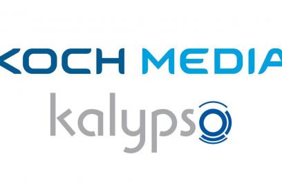 kochkaly