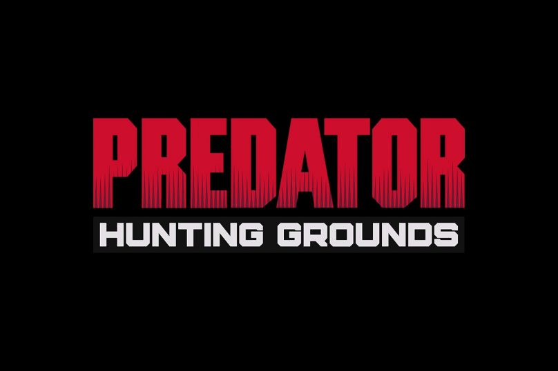 Predator Hunting Grounds Trofeos