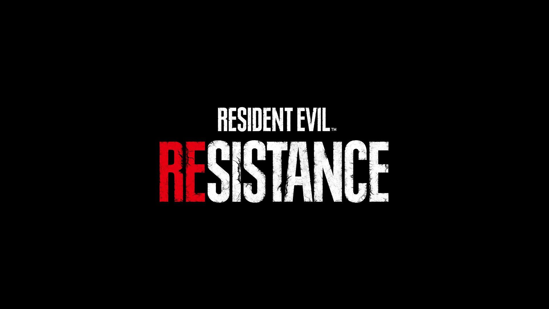 Resident Evil Resistance Trofeos