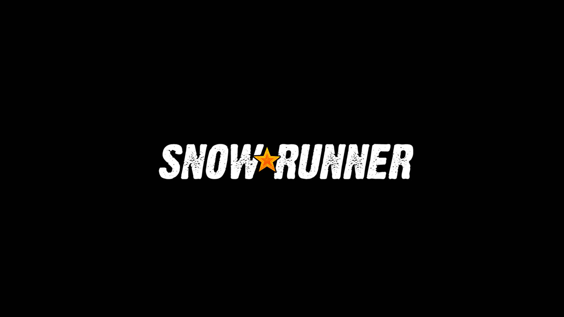 SnowRunner Trofeos