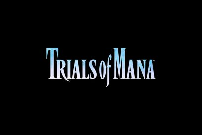 Trials of Mana Trofeos